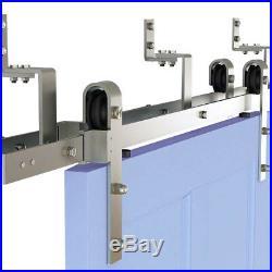 Bypass Hardware Lock