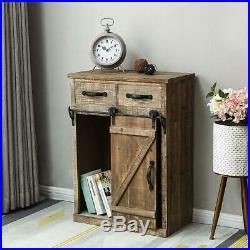 Barn Door Hardware Wooden Cabinet Black Strap Small Sliding Barn Door Track