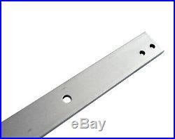 Metal Wheel Dacromet Raw Material Heavy Duty Exterior Sliding Barn Door Hardware
