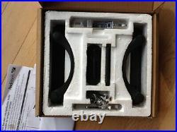 Newbury Handle Set Andersen Doors Gliding 2 Panel Hardware Wrought Iron